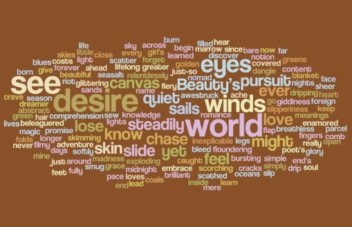 canvaswordle1